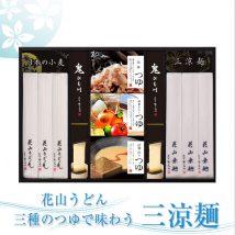 三涼麺 SR-30