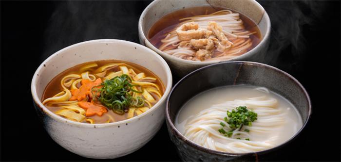 三冬麺イメージ写真