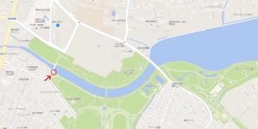 20150504こいのぼり地図2