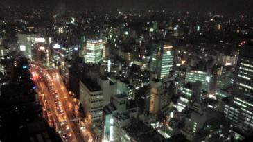20150531横田さん1