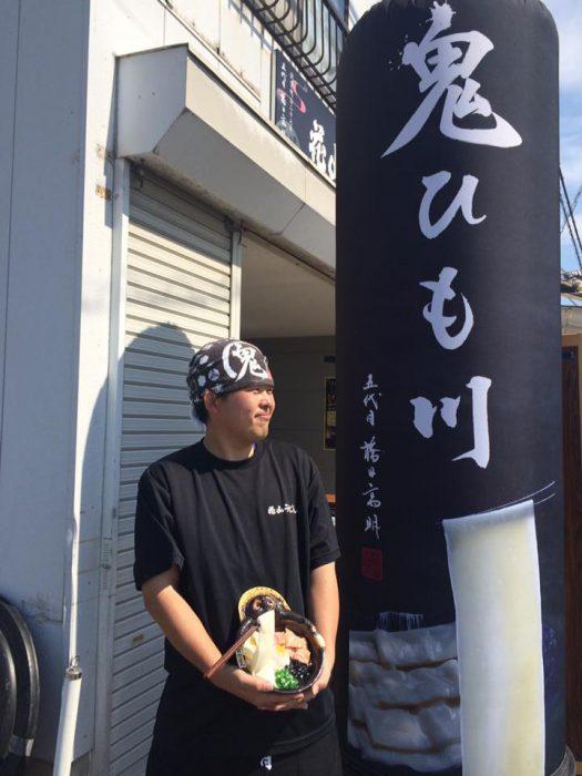 20160430福地さん