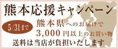 20160531_kuma_sp