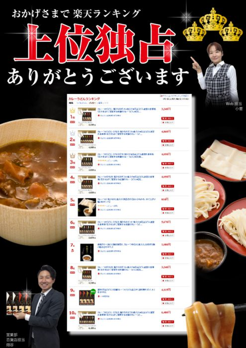 curry_ranking