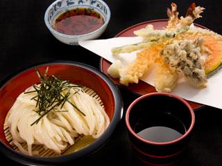 20160701天ぷら1