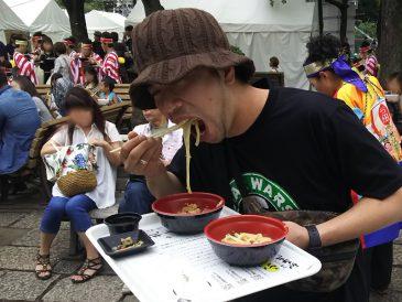 20160828試食7