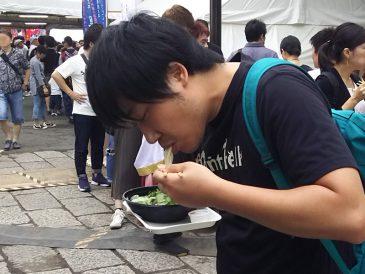 20160828試食5
