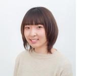 株式会社ナイスガイ 伊東里彩