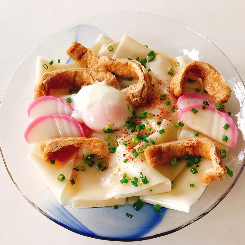 清水麻璃亜 シミズキッチン 簡単レシピ