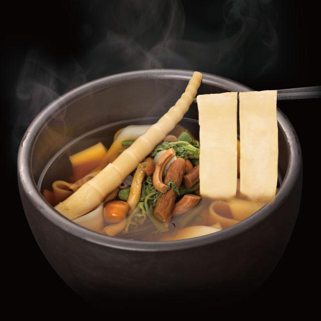 冷凍_春_山菜